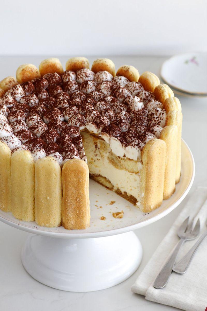 tiramisu_cake-s