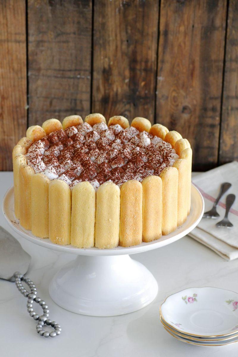 tiramisu_cake2-s