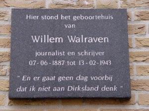 Walraven019