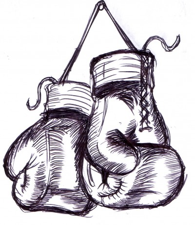 boxing-gloves-drawing08-november-2011-yesteryear-once-more-m0luhvw5