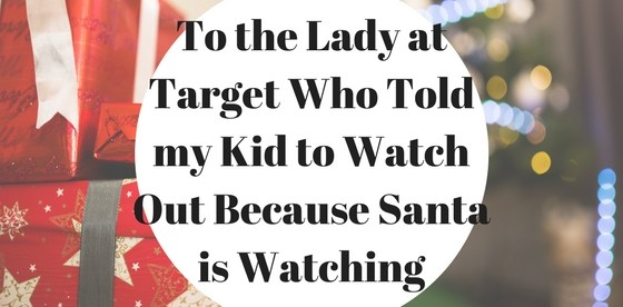 Christmas shopping, Target, Presents for kids. best presents for kids, best Christmas gifts for kids under 50 dollars, how to tell kids about santa, is santa real, when to tell kids about santa claus