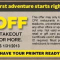 Off 20 printable coupon see all california pizza kitchen coupons