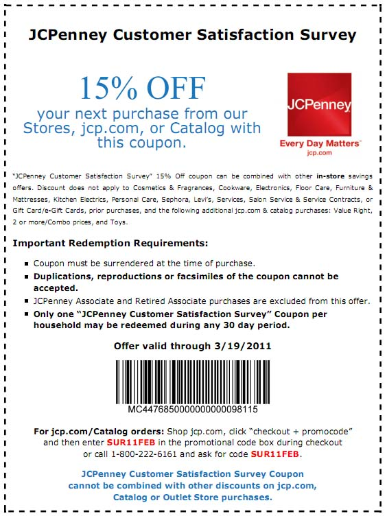 jcp portrait coupons 2018