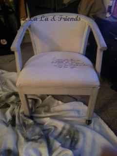 jocyln-chair-after