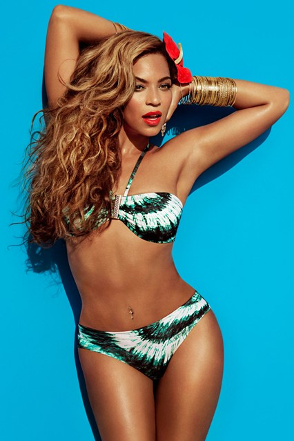 beyonce-h-m-spring-summer-campaign-3