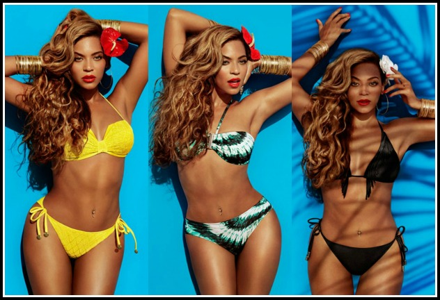 beyonce-h-m-spring-summer-campaign-7