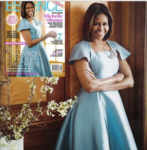 Michelle-Obama-August-2014-ESSENCE-