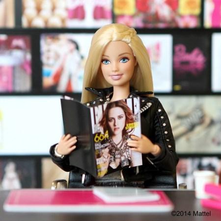 Barbie-Joins-Instagram-barbiestyle-2