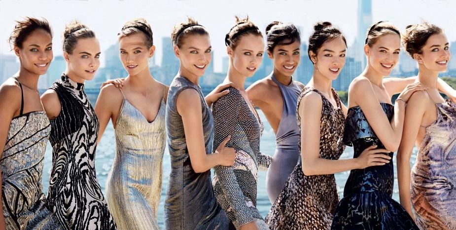Vogue-September- Issue-2014-3