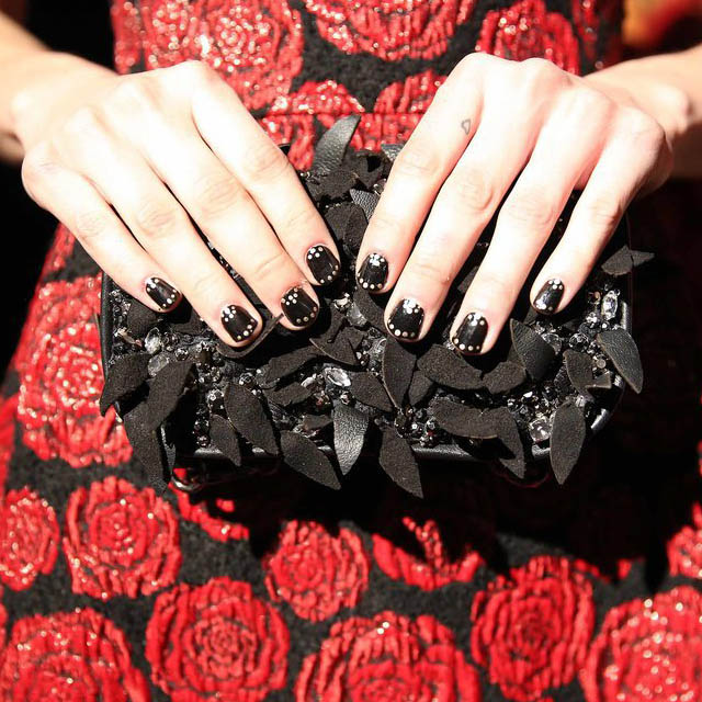 undercover-nail-polish-to-prevent-sexual-abuse-