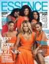 Orange-Is-the-New-Black-ESSENCE-July2015-Cover-3