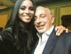 Ciara Named TopShop USA Brand Ambassador 2
