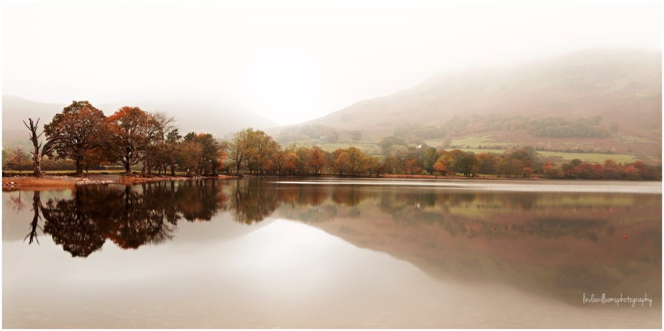 lake-district-cumbria