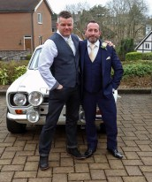 groom-ford-escort