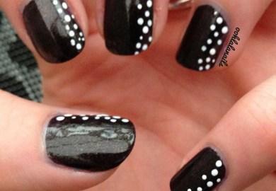 Nails Inc Belsize Road