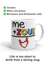 zouk-coffee-mug-me-plus-zouk-equals-love-v3-handle-on-right.jpg