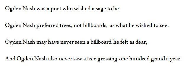 nash poem in word jpeg