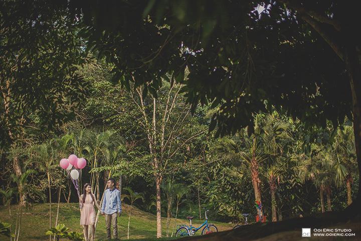 125_Actual_Day_Prewedding_Wedding_Photography_Photographer_Malaysia_Kuala_Lumpur_Ooi_Eric_Studio__Taman_Tun_Park_Sandra_Ivan