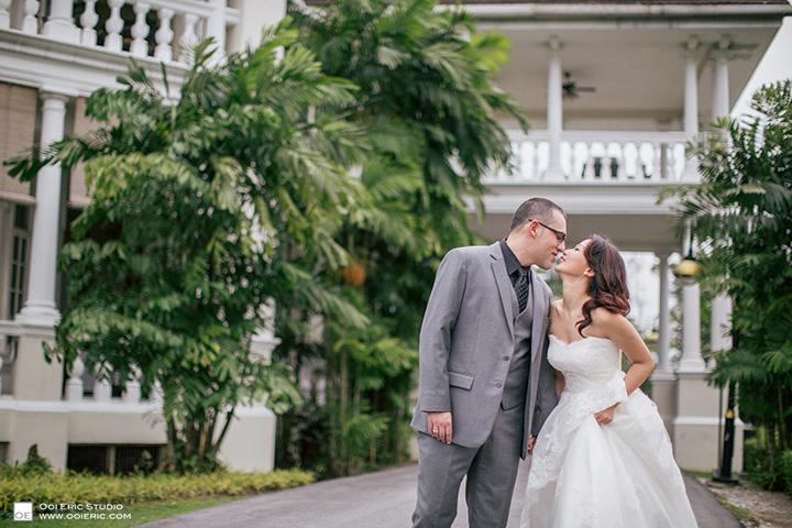159_Actual_Day_Prewedding_Engagement_Wedding_Photography_Photographer_Malaysia_Kuala_Lumpur_Ooi_Eric_Studio_Carcosa_Seri_Negara_Elizabeth_Damien
