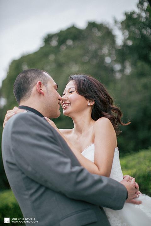 160_Actual_Day_Prewedding_Engagement_Wedding_Photography_Photographer_Malaysia_Kuala_Lumpur_Ooi_Eric_Studio_Carcosa_Seri_Negara_Elizabeth_Damien