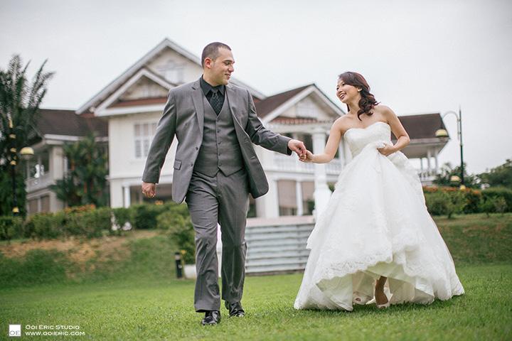 162_Actual_Day_Prewedding_Engagement_Wedding_Photography_Photographer_Malaysia_Kuala_Lumpur_Ooi_Eric_Studio_Carcosa_Seri_Negara_Elizabeth_Damien