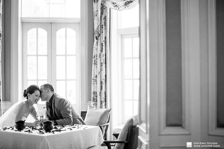 163_Actual_Day_Prewedding_Engagement_Wedding_Photography_Photographer_Malaysia_Kuala_Lumpur_Ooi_Eric_Studio_Carcosa_Seri_Negara_Elizabeth_Damien