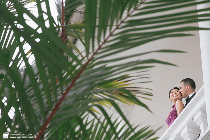 174_Actual_Day_Prewedding_Engagement_Wedding_Photography_Photographer_Malaysia_Kuala_Lumpur_Ooi_Eric_Studio_Carcosa_Seri_Negara_Elizabeth_Damien