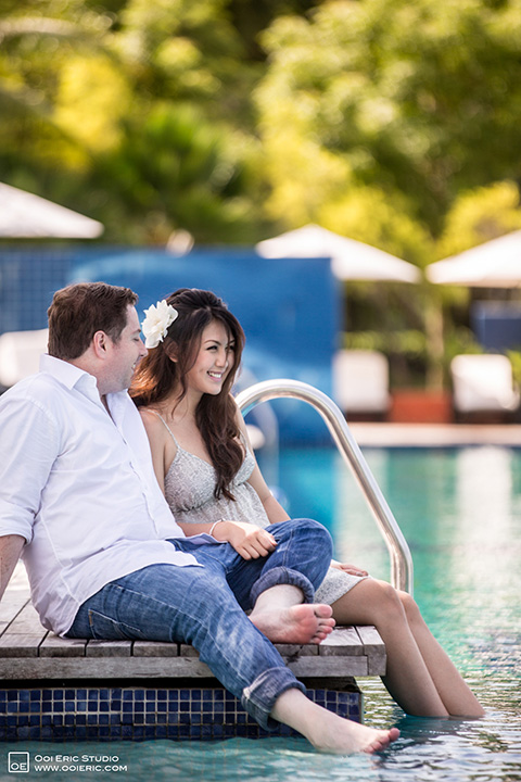 259_Actual_Day_Prewedding_Engagement_Wedding_Photography_Photographer_Malaysia_Kuala_Lumpur_Ooi_Eric_The_Danna_Langkawi_Beach_Colonial_Hotel_Cecilia_Andrew
