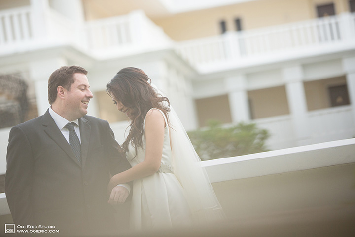 267_Actual_Day_Prewedding_Engagement_Wedding_Photography_Photographer_Malaysia_Kuala_Lumpur_Ooi_Eric_The_Danna_Langkawi_Beach_Colonial_Hotel_Cecilia_Andrew