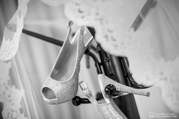 311_Actual_Wedding_Day_Prewedding_Photography_Photographer_Malaysia_Kuala_Lumpur_Ooi_Eric_Studio_Singapore_Saujan_Subang_Garden_Christian_Ceremony_Holy_Matrimony_Meng_Choo_Jon