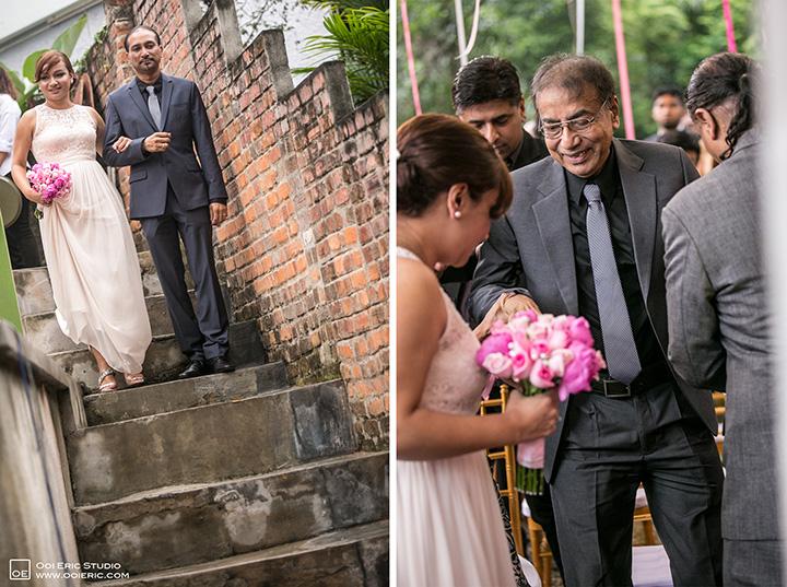 385_Actual_Wedding_Day_Prewedding_Photography_Photographer_Malaysia_Kuala_Lumpur_Ooi_Eric_Studio_Singapore_Wanaka_Bungalow_Garden_Christian_Ceremony_Holy_Matrimony_Mark_Claudine_Kingdomcity_Church