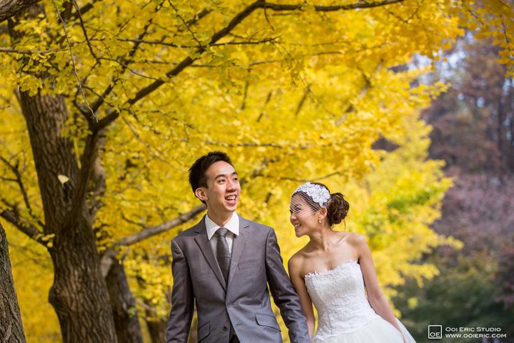Desmond_Shelly_Korea-Nami-Island-Seoul-Prewedding_Photography_Photographer_Malaysia_Kuala_Lumpur_Ooi_Eric_Studio_6