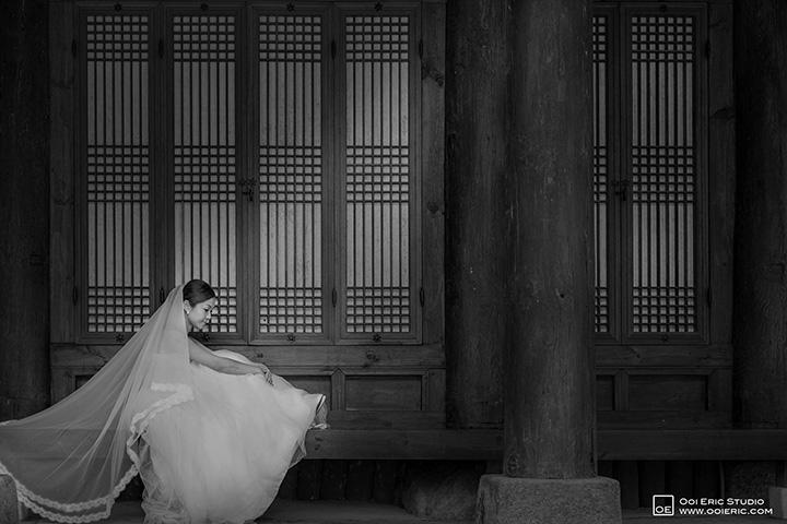 Desmond_Shelly_Korea-Nami-Island-Seoul-Prewedding_Photography_Photographer_Malaysia_Kuala_Lumpur_Ooi_Eric_Studio_9