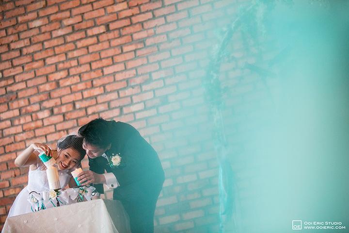 Raymond_Charissa_Christian_Sekeping_Seapark_City_Harvest_Church_Tanarimba_Janda_Baik_Wedding_Actual_Day_Photography_Photographer_Malaysia_Kuala_Lumpur_Ooi_Eric_Studio_33