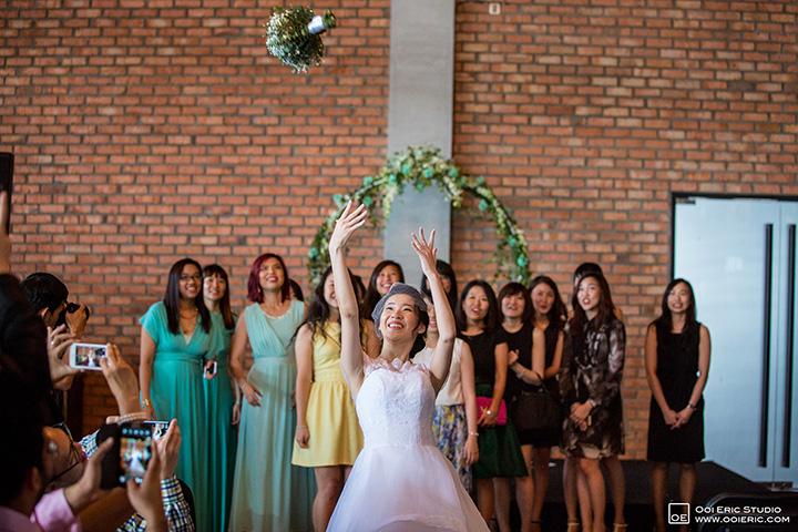 Raymond_Charissa_Christian_Sekeping_Seapark_City_Harvest_Church_Tanarimba_Janda_Baik_Wedding_Actual_Day_Photography_Photographer_Malaysia_Kuala_Lumpur_Ooi_Eric_Studio_39