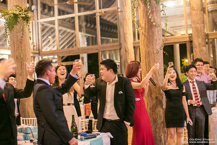 Raymond_Charissa_Christian_Sekeping_Seapark_City_Harvest_Church_Tanarimba_Janda_Baik_Wedding_Actual_Day_Photography_Photographer_Malaysia_Kuala_Lumpur_Ooi_Eric_Studio_62