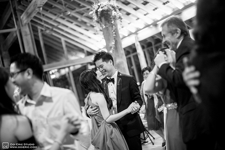 Raymond_Charissa_Christian_Sekeping_Seapark_City_Harvest_Church_Tanarimba_Janda_Baik_Wedding_Actual_Day_Photography_Photographer_Malaysia_Kuala_Lumpur_Ooi_Eric_Studio_64