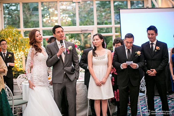 Meng_Choo_Jonathan_Christian_Wedding_New_Jersey_New_York_USA_America_Actual_Day_Photography_Photographer_Malaysia_Kuala_Lumpur_Ooi_Eric_Studio_24