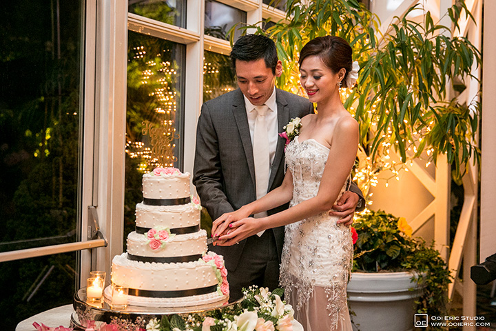 Meng_Choo_Jonathan_Christian_Wedding_New_Jersey_New_York_USA_America_Actual_Day_Photography_Photographer_Malaysia_Kuala_Lumpur_Ooi_Eric_Studio_28