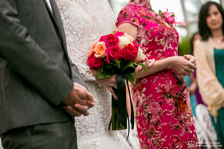 Meng_Choo_Jonathan_Christian_Wedding_New_Jersey_New_York_USA_America_Actual_Day_Photography_Photographer_Malaysia_Kuala_Lumpur_Ooi_Eric_Studio_8