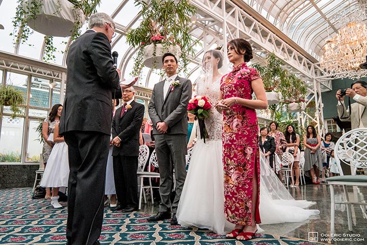 Meng_Choo_Jonathan_Christian_Wedding_New_Jersey_New_York_USA_America_Actual_Day_Photography_Photographer_Malaysia_Kuala_Lumpur_Ooi_Eric_Studio_9