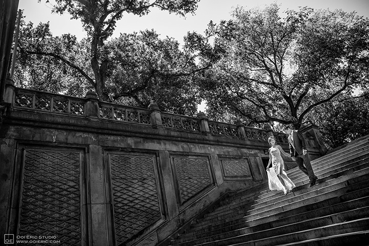 Meng_Choo_Jonathan_Prewedding_Pre_Wedding_Engagement_Manhattan_New_York_City_USA_America_Photography_Photographer_Malaysia_Kuala_Lumpur_Ooi_Eric_Studio_1