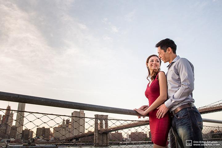 Meng_Choo_Jonathan_Prewedding_Pre_Wedding_Engagement_Manhattan_New_York_City_USA_America_Photography_Photographer_Malaysia_Kuala_Lumpur_Ooi_Eric_Studio_13