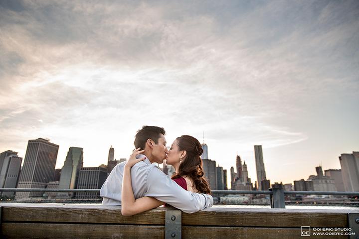 Meng_Choo_Jonathan_Prewedding_Pre_Wedding_Engagement_Manhattan_New_York_City_USA_America_Photography_Photographer_Malaysia_Kuala_Lumpur_Ooi_Eric_Studio_14