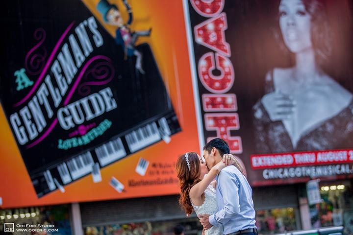 Meng_Choo_Jonathan_Prewedding_Pre_Wedding_Engagement_Manhattan_New_York_City_USA_America_Photography_Photographer_Malaysia_Kuala_Lumpur_Ooi_Eric_Studio_3