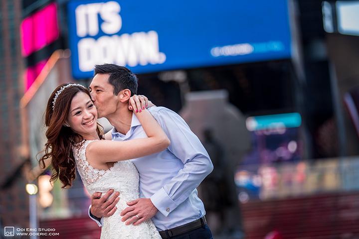 Meng_Choo_Jonathan_Prewedding_Pre_Wedding_Engagement_Manhattan_New_York_City_USA_America_Photography_Photographer_Malaysia_Kuala_Lumpur_Ooi_Eric_Studio_5