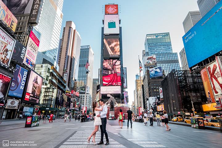 Meng_Choo_Jonathan_Prewedding_Pre_Wedding_Engagement_Manhattan_New_York_City_USA_America_Photography_Photographer_Malaysia_Kuala_Lumpur_Ooi_Eric_Studio_6