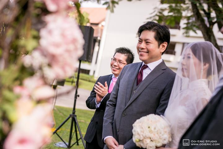 Sue_Yin_Sam_Christian_Garden_Wedding_Saujana_Subang_Ti_Chen_Actual_Day_Photography_Photographer_Malaysia_Kuala_Lumpur_Ooi_Eric_Studio_Joy_Chong_Ckay_Liow_Annasul_Y_Zang_Toi-12