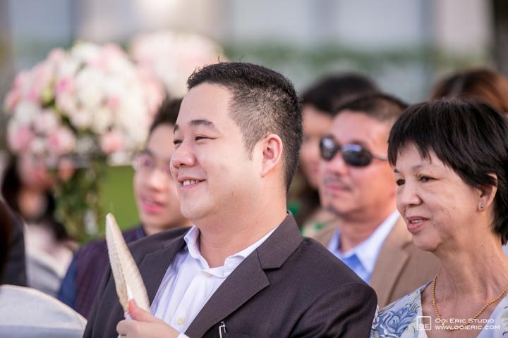 Sue_Yin_Sam_Christian_Garden_Wedding_Saujana_Subang_Ti_Chen_Actual_Day_Photography_Photographer_Malaysia_Kuala_Lumpur_Ooi_Eric_Studio_Joy_Chong_Ckay_Liow_Annasul_Y_Zang_Toi-13