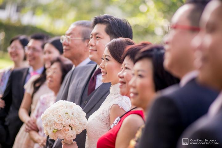 Sue_Yin_Sam_Christian_Garden_Wedding_Saujana_Subang_Ti_Chen_Actual_Day_Photography_Photographer_Malaysia_Kuala_Lumpur_Ooi_Eric_Studio_Joy_Chong_Ckay_Liow_Annasul_Y_Zang_Toi-20